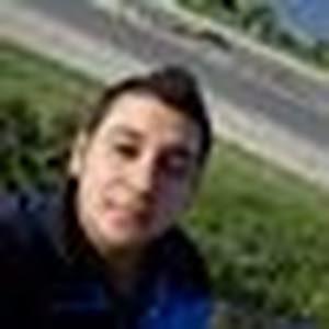 Hamza Alneami