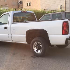 Best price! Chevrolet Silverado 2003 for sale