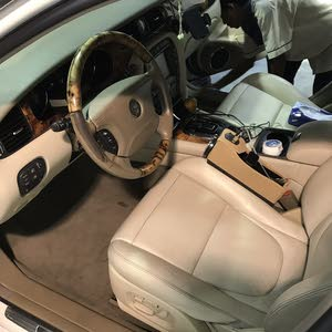 XJ 2004 for Sale