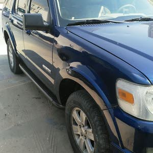 Ford explorer 2009 for sale