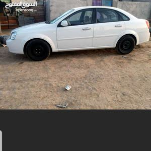 Chevrolet Optra 2010 For Sale