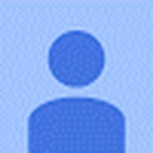 حسين ستار