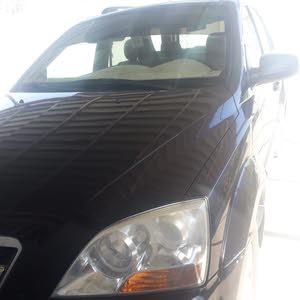 Used 2009 Kia Sorento for sale at best price