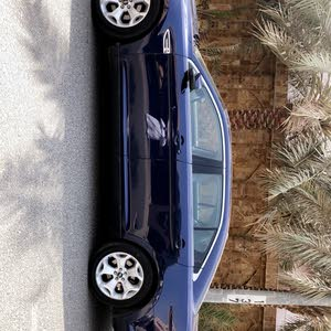 Ford Taurus car for sale 2011 in Kuwait City city
