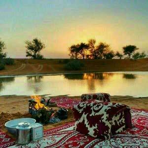 Saud Ahamed