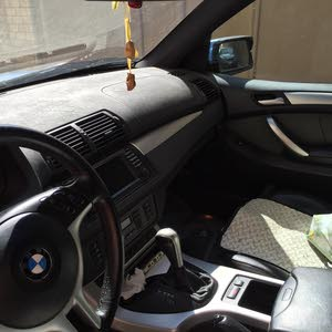 Best price! BMW X5 2013 for sale