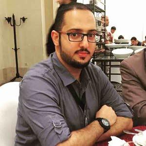 Jamal Moh'd