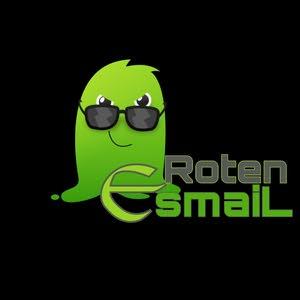 Esmail Safwan Rot3n