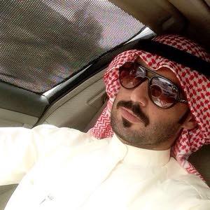 كراج شيهانه الكويت