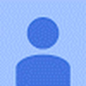 مسعود اوزيل