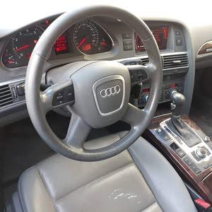 +200,000 km Audi A8 2014 for sale