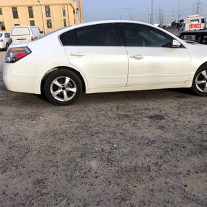 140,000 - 149,999 km mileage Nissan Altima for sale