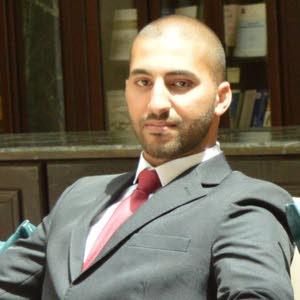 Amr Ali Ali