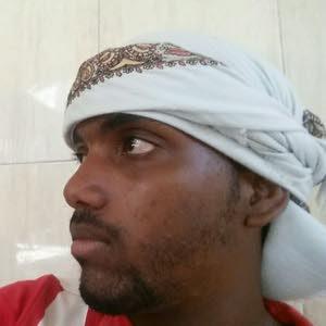 عبدالله باقطيان