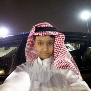 محمد1122