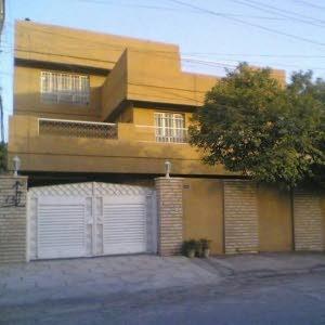 Andalus Real Estate Office مكتب الاندلس للعقار والمقاولات