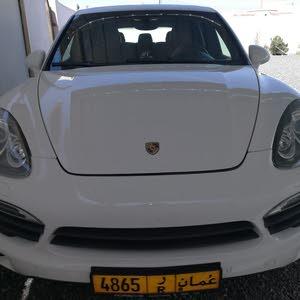 Best price! Porsche Cayenne 2011 for sale