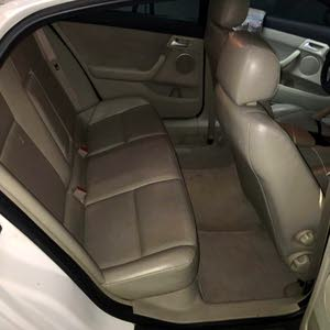 Automatic Chevrolet 2012 for sale - Used - Liwa city