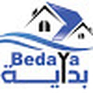 Bedaya company