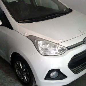 Hyundai i10 for sale in Tripoli