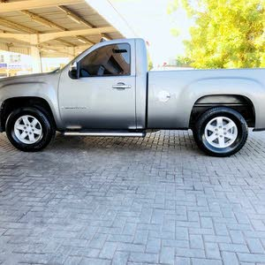 GMC Sierra 2009 For Sale