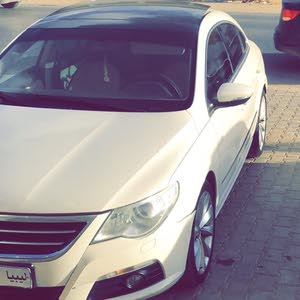 Used 2009 Volkswagen Passat for sale at best price