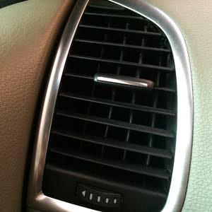 120,000 - 129,999 km mileage Audi Q7 for sale