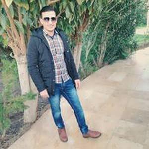 عبد الفتاح صالحيه