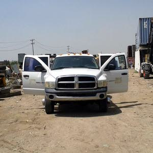 Best price! Dodge Ram 2003 for sale