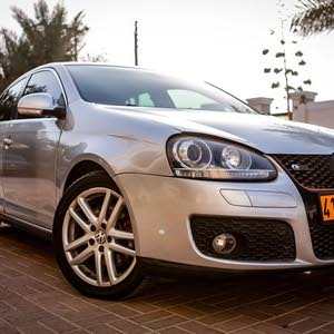 Volkswagen Jetta 2009 For sale - Silver color