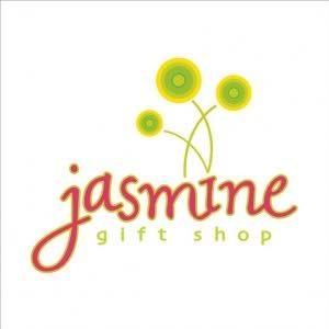 Jasmine Shop