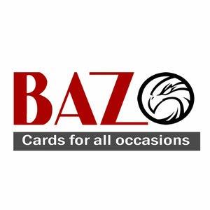 Baz Egypt cards