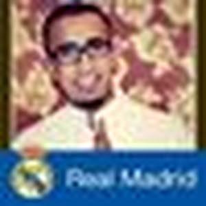 Jamal Bahakam