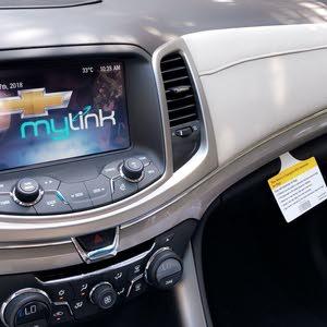 Best price! Chevrolet Caprice 2015 for sale