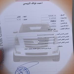 Optima 2012 for Sale