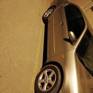Nissan Maxima car for sale 2006 in Al Khaboura city