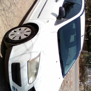 10,000 - 19,999 km mileage Ford Focus for sale