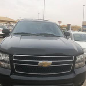 Automatic Chevrolet 2011 for sale - Used - Al Riyadh city