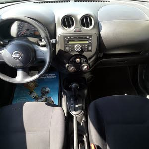For sale Used Nissan Micra