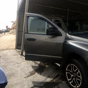 For sale Ram 2006
