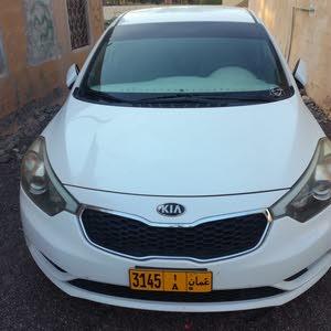 Used 2013 Kia Cerato for sale at best price