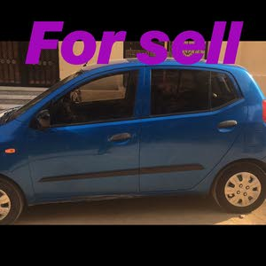 For sale Used Hyundai i10