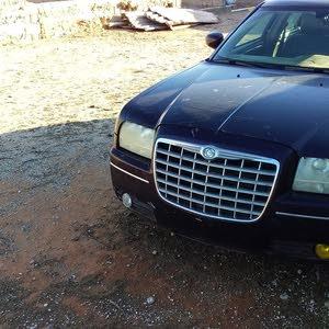 Chrysler 300C 2010 For Sale