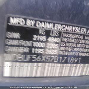 مرسيدس بنز E350