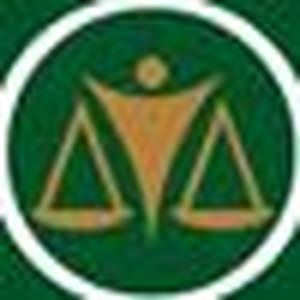 AlMari Law