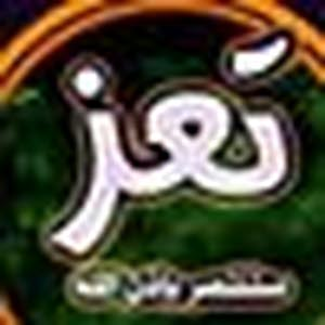Sultan Qasim
