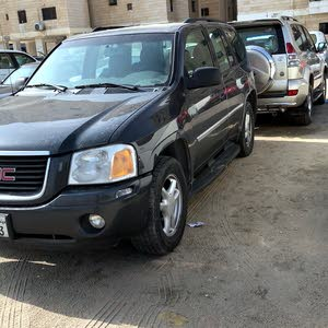 2007 Used Envoy with Automatic transmission is available for sale