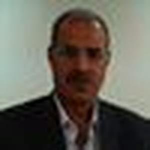 ناصر فياض