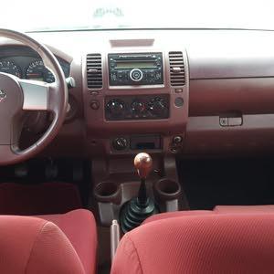 Used 2015 Nissan Navara for sale at best price