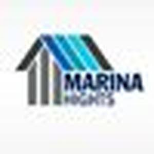 Marina Hights